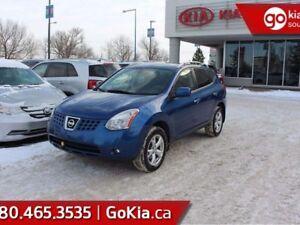 2010 Nissan Rogue $129 B/W PAYMENTS!!! FULLY INSPECTED!!!!