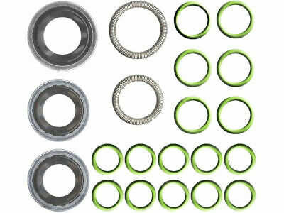 For 1991-2004 Dodge Dakota A/C System O-Ring and Gasket Kit 26793HC 2001 1994