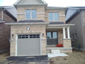 BRAND NEW HOME AVAILABLE NOV.1 $1600+UTILITIES