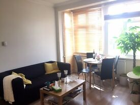 ******Newly Refurbished Two Bed Flat to Rent In Ealing ***********************
