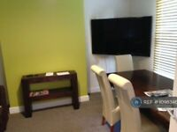 1 bedroom in Tarvin Road, Boughton, Chester, CH3 (#1098346)