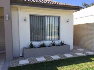 VALE, AVELEY. PVT ESTATE. MODERN ALMOST NEW HOME. Ellenbrook Swan Area Preview