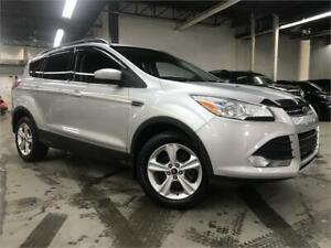 FORD ESCAPE SE AWD 2013 / AUTO / AC / MAGS / 165800KM!