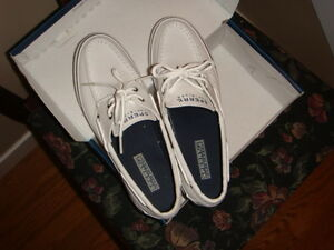 Sperry Top-Sider Shoes Size 7B