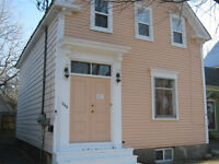 240 ST JOHN ST ... THREE BEDROOM  HOUSE