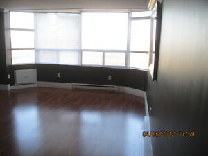 2 Bedroom - Upscale - South London London Ontario image 1