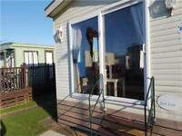 Pemberton Park Lane - Superb! - 39FT x 14FT - Seaside Resort