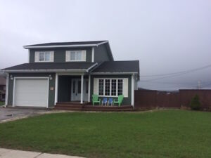 30 Rowsell Street, Corner Brook-Perry & Cherie-NL Island Realty