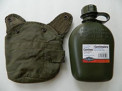 2 Bottles Neoprene Cooler Wine-bottle Bag Protective Insulated Covers #KY