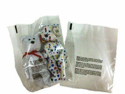 100 18 X 30 Clear Poly Bags Suffocation Warning 2 Mil Flat Bag Free Shipping