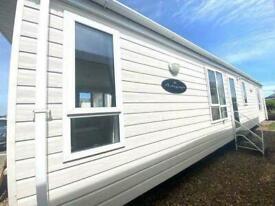 Beachfront Village Static Caravan for Sale Norfolk - Scratby