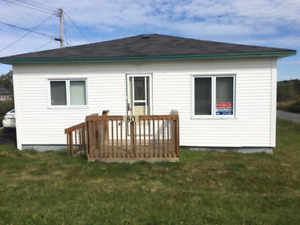 BELL ISLAND - HOUSE FOR SALE