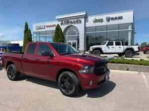 Little Red Express Dodge Kijiji Buy Sell Save With