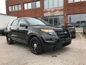 2015 FORD EXPLORER AWD!!$91.34 BI-WEEKLY WITH $0 DOWN!!