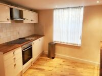 A fantastic one bedroom apartment in Medway Road, Bow, E3.