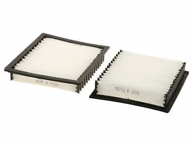 For 1995-1999 BMW 318ti Cabin Air Filter 26421SP 1996 1997 1998