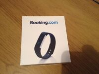 FitBit (Booking com branded)