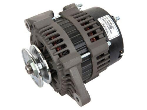 New Sierra Misc Engine Parts 18-6288