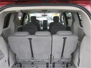 2009 Dodge Grand Caravan SE Kitchener / Waterloo Kitchener Area image 11