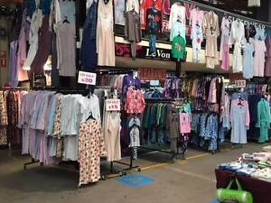 EXTRA INCOME FROM PERFECT RETAIL BUSINESS FOR SALE (4 days p/w) Dandenong Greater Dandenong Preview