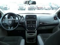 2016 Dodge Grand Caravan SE Canada Value Package (VALUE DEAL!!!!