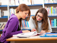 Italian lessons for adults and children with an experienced native teacher