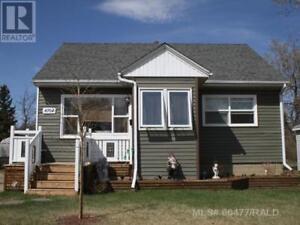 4704 42ND STREET Lloydminster East, Saskatchewan