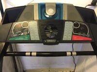 PRO-FORM 790 TR Treadmill