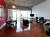 Condo in Lachine