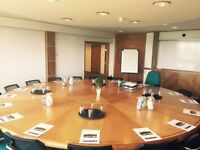 Managed Services Offices Ltd 3rd Floor, Lakeside House Northampton NN4 7HD