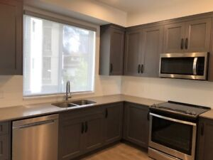 Brand New! 3 bedroom Townhome for rent - Downtown Squamish