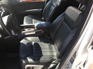 2005 Mercedes-Benz M-Class VUS