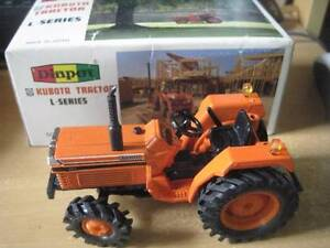 Tractors for sale in south coast nsw region nsw gumtree australia tractors for sale in south coast nsw region nsw gumtree australia free local classifieds fandeluxe Image collections