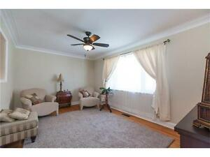 Beautiful 2 bedroom unit steps from St. Mary's Hospital Kitchener / Waterloo Kitchener Area image 7