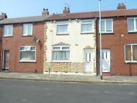 3 bedroom house in Cautley Road, Cross Green, LS9