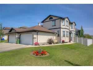 Airdrie - 3 bedroom - AVAIL: june.1st or later