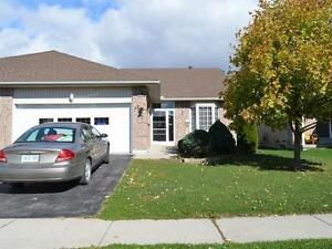 783 BROCK ST, LISTOWEL - MLS# 481386 Kitchener / Waterloo Kitchener Area image 1