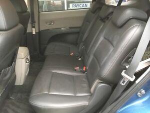 2008 Subaru Tribeca PREMIER Kitchener / Waterloo Kitchener Area image 7