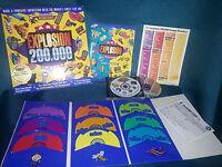 Art Explosion 200,000 Clip Art Images