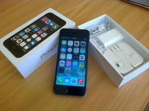 Bell/Virgin iPhone 5s 32G Only 230$ At CellTechNiagara Like New Call Now 289-501-6099