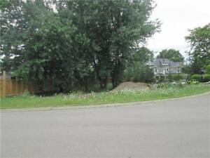 Lot For Sale - Welland