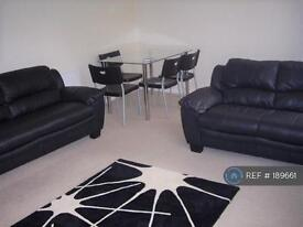 4 bedroom house in Sanctuary Close, Worcester, WR2 (4 bed)
