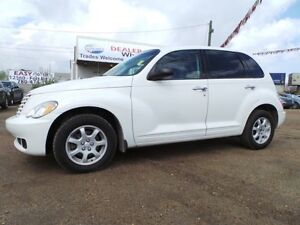 2009 Chrysler PT CRUISER LX For Sale Edmonton