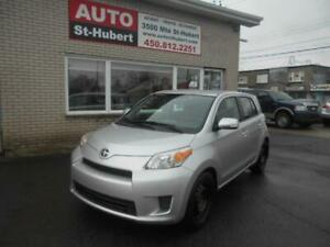 SCION xD 2011 ** 84 000 KM **