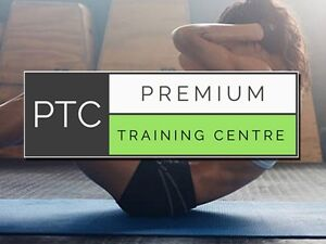 PTC WILLIAMSTOWN Williamstown North Hobsons Bay Area Preview