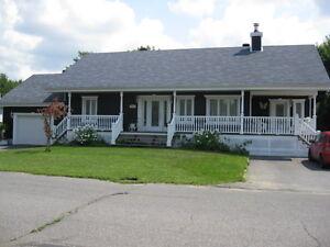 Maison - à vendre - Lac-à-la-Tortue - 11367989