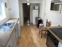 Great value 4-bed house for Students/Sharers! Central location! Bargain!