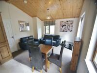 Reiver Galloway Holiday Home For Sale,Gatebeck Park,Kendal,Lake District