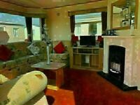 Cheap static caravan for sale, sited in essex , Includes 2021 site fees !!!