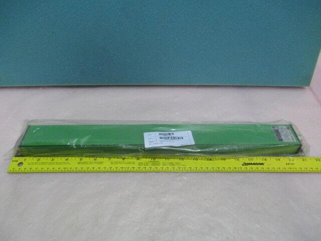 Seeka SST-112-L Wide Sensor Light Curtain, 422414